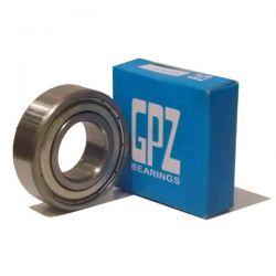 608-ZZ GPZ