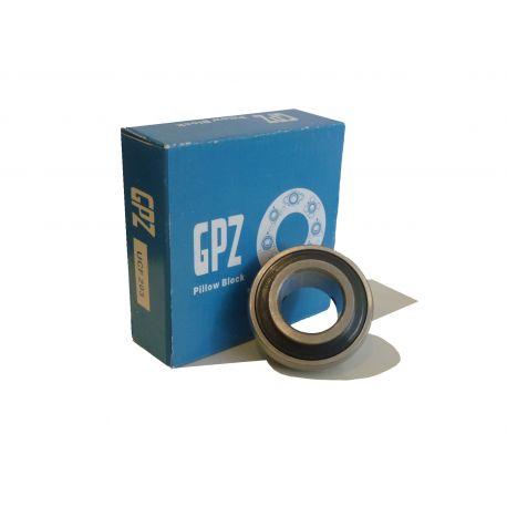 UC-201 GPZ
